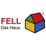 Fell-Systemhaus