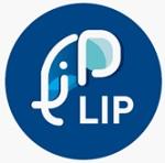 Logo GROUPE LIP