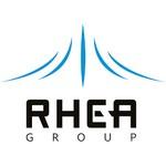 Logo Rhea System