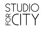 Logo STUDIO FOR CITY