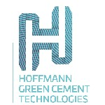 HOFFMANN GREEN CEMENT TECHNOLOGIES