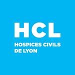 Logo HOSPICES CIVILS DE LYON