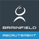 Logo BRAINFIELD