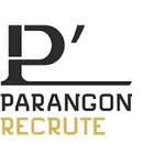 Logo PARANGON INVESTISSEMENT