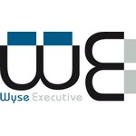Logo Wyse Executive