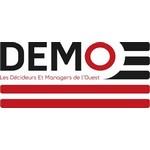 Logo DEMO LES DECIDEURS/MANAGERS DE L'OUEST