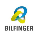 BILFINGER PETERS ENGINEERING