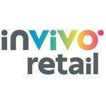 Logo INVIVO RETAIL