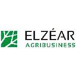 Logo ELZEAR  AGRIBUSINESS