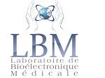 Logo LBMED