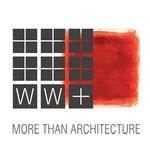 WW+ ARCHITEKTUR + MANAGEMENT SÀRL