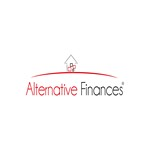 ALTERNATIVE FINANCES