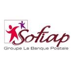 Logo SOFIAP