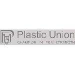 Logo Plastic Union