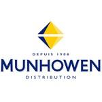Logo Munhowen S.A.
