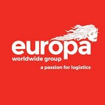Europa Worldwide Group Limited
